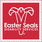 icon for Easter Seals sponsorship