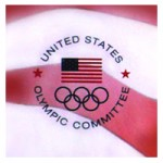 Icon for Olympic Support
